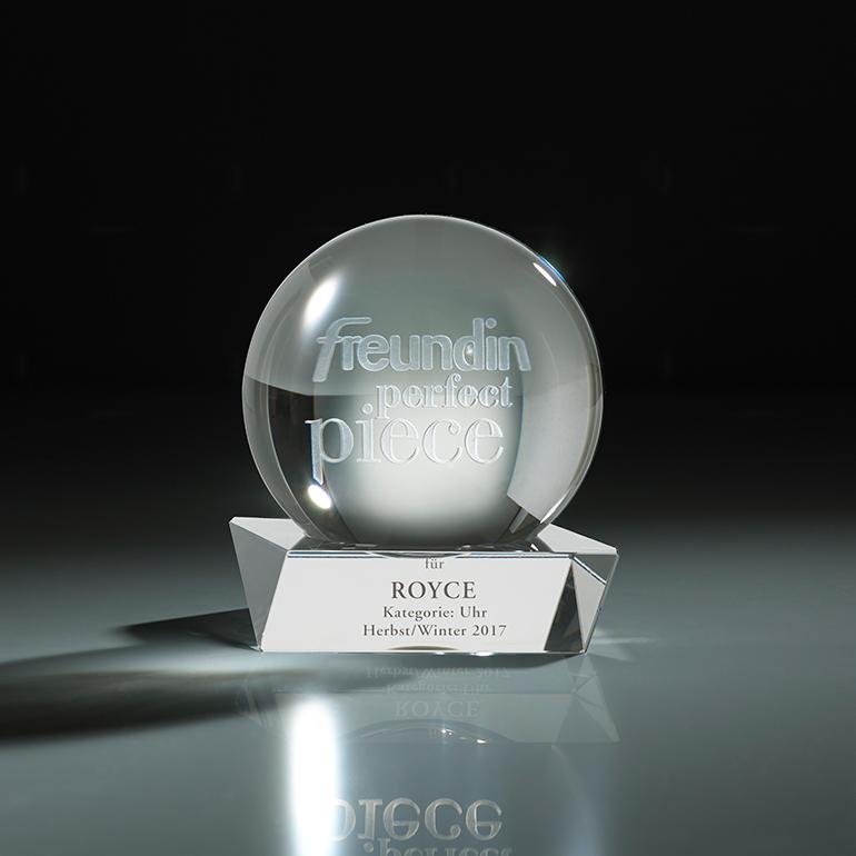 170912-PerfectPiece_Award