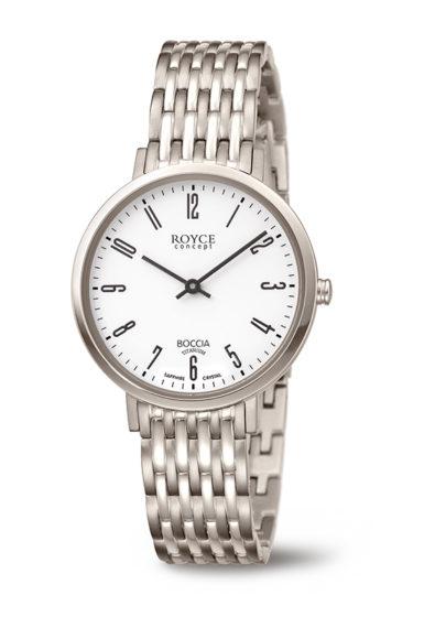 171120-Watches-Pardoo-3611-01