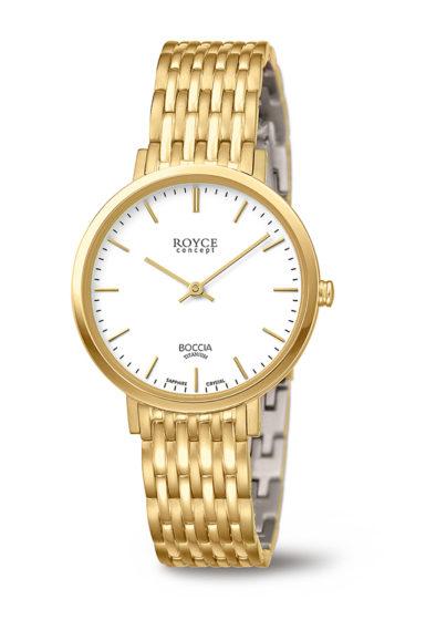 171120-Watches-Pardoo-3611-02